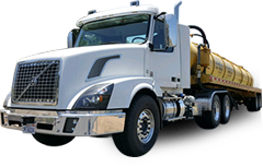 San Diego Septic Tank Expert